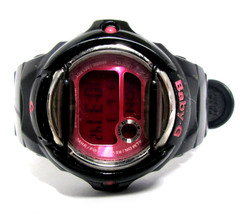 Casio Wrist Watch Bg-169r - $59.00