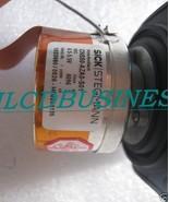 CNS50-AZA0-S01 SICK STEGMANN encoder 90 days warranty - $712.50