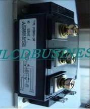 CM300DU-24F Mitsubishi module 90day Warranty - $114.00