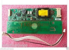New RD-P-0429A LS380 Lcd Inverter With 90 Days Warranty - $31.26