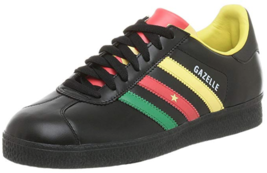 Adidas Originals Men's Gazelle II ST Sneaker 667225 - $79.99