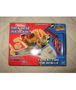 Tonka Search and Rescue - $7.00