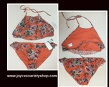 Time   true coral baby doll top 2 piece swimsuit web collage thumb155 crop