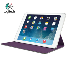 Logitech Hinge Flexible Folding Case with Any-A... - $6.40