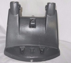 Shopsmith Mark V Headrest accessories included p/n 517768 Shipping Included - $37.36