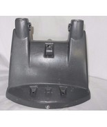 Shopsmith Mark V Headrest accessories included p/n 517768 Shipping Included - $28.01