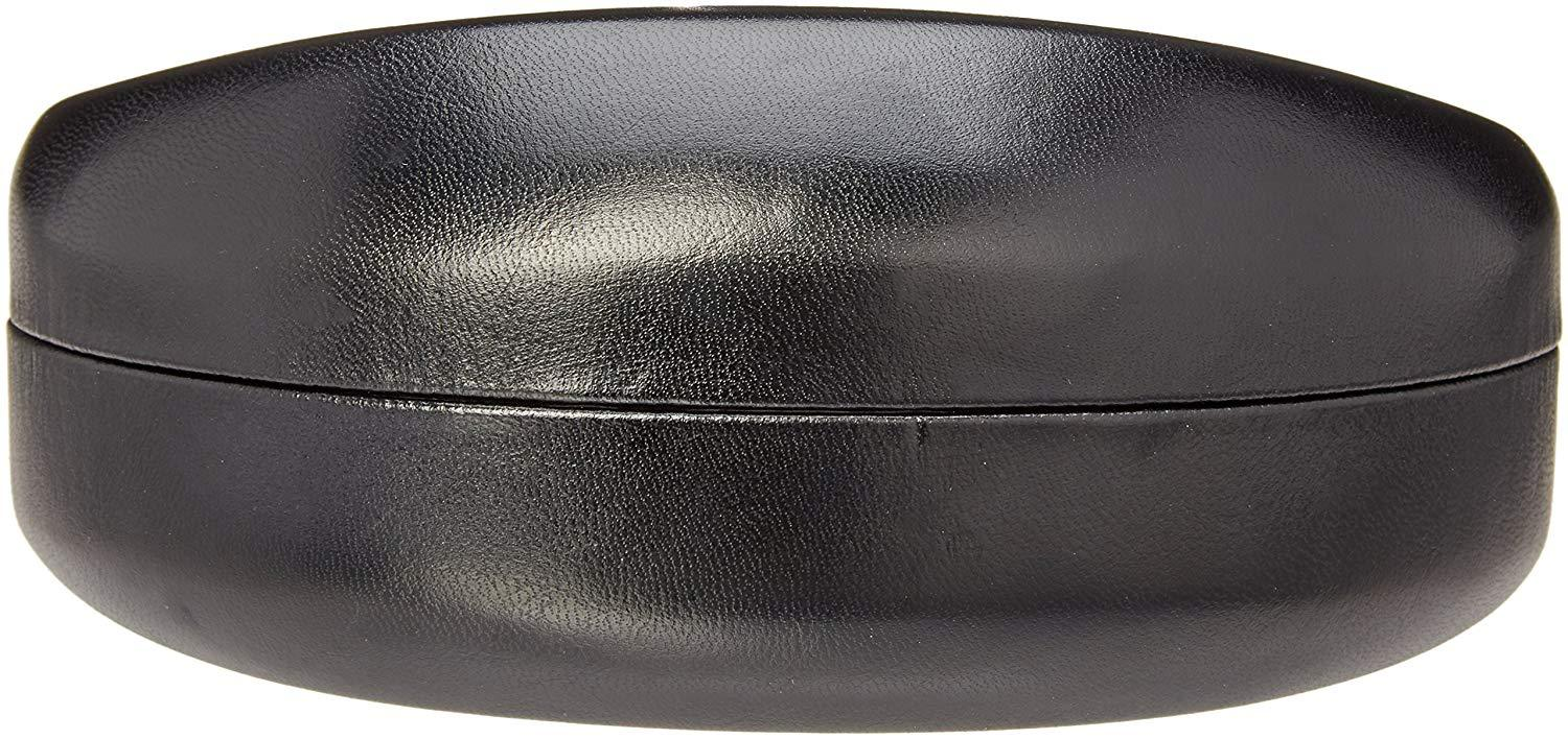 7358e9eefbd Premium Extra Large Sunglasses Case 100 Hard Sturdy Protective For Men and