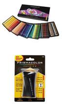Premier Colored Pencil Soft Core 150 Art Set Assorted Colors Pencil Shar... - $172.00