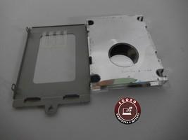 Toshiba 2415-S205 GENUINE HARD DRIVE CADDY - $17.81