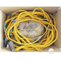 External Wiring Harness for E320 Excavator - $3,195.78
