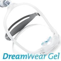 Respironics Dreamwear Gel Pillow - Fitpack-1124984 - $80.70