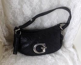 Guess Women's Handbag Shoulder Bag #111118128 Crustacean VY222307 F-10 B... - $23.36