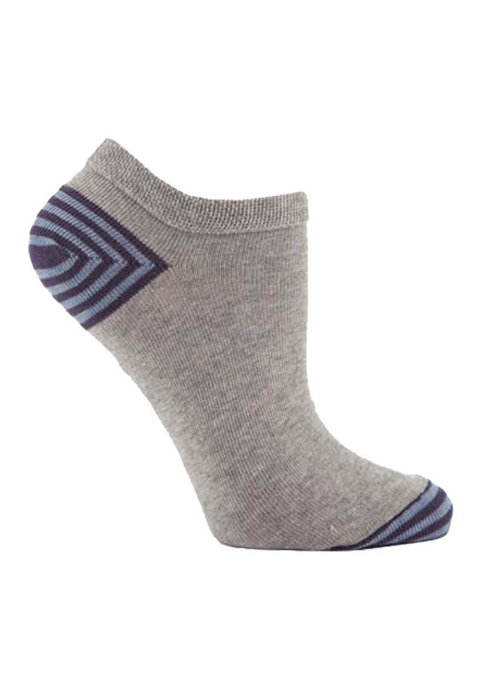 37-41 TJ57 6 Pairs Ladies Thick Thermal Socks Size 4-7 Uk
