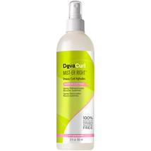 Deva Curl Mist-er Right Dream Curl Refresher 12oz - $27.00