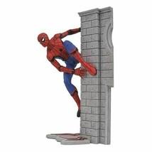 SPIDER-MAN Marvel Gallery SPIDER-MAN Homecoming Statue - $54.92