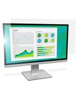 "3M Executive Anti-Glare Filter for 17""-18"" Desktop Monitor (5:4) (EF180C4F) - $49.59"