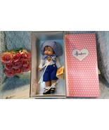 Effanbee Dolls Classic Series Skippy 1996, V523, Vintage Mint in Origina... - $74.99