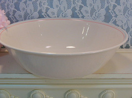 Corelle Corning Ware Forever Yours Vegetable, S... - $24.99