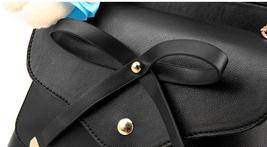 Free Shipping Mixed Color School Backpacks Bookbags Medium Backpacks H126-5 image 15