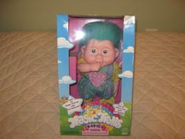 Troll Doll - $21.00