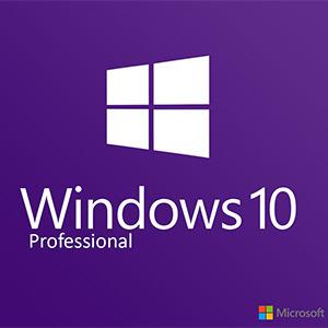 Windows Professional Cd Key on Windows 10 Pro 64 Bit Product Key