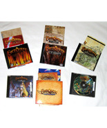Everquest Software Collection:Expantion Packs: Check out the - $17.00