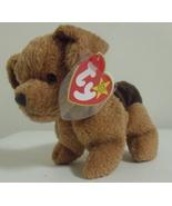 Ty Beanie Babies NWT Tuffy the Dog Retired - $9.95