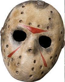 Jason4170