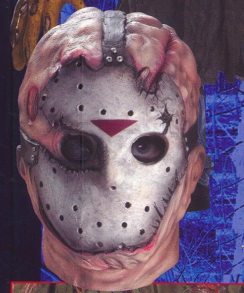 Jason3323