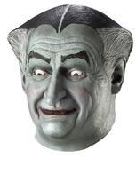 Grandpa Munster Latex Mask - $49.00