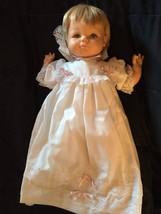 Vintage 1967 Horseman Doll Clothes Handmade, Go... - $29.69