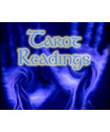 PSYCHIC E-MAIL ONE QUESTION READING AMAZING ACCURACY BY MYSTICSTAR - $222.00