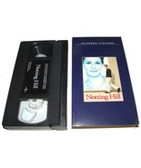 NOTTING HILL For Your Consideration Academy Awards Screener VHS Julia Ro... - $19.99