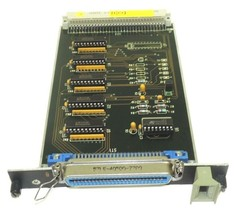 DGD GARDNER DENVER BSR4001.0 MODULE BSR400 1.0 image 2