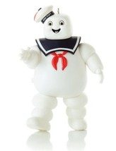 Stay Puft Marshmallow Menace 2012 Hallmark Ornament - Ghostbusters - Ghosts - $47.51