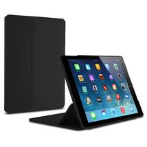Targus FlipView Flexible Folding Case Cover for... - $5.99