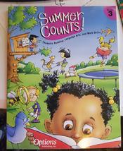 Summer01 thumb200