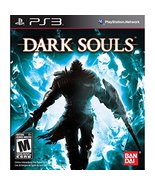 Dark Souls - Playstation 3 [PlayStation 3] - $11.07