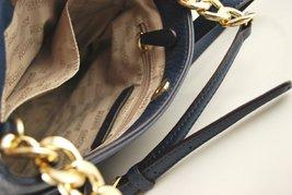 Fashion Michael Kors Hamilton Large Crossbody N... - $159.14
