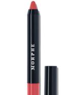 Morphe Lip Crayon THX ( StrawberryCandy ) - $14.95