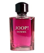 Joop! by Joop! for Men - 4.2 oz EDT Spray (Tester) - $30.59