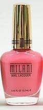 Milani Nail Polish Lacquer - $3.99