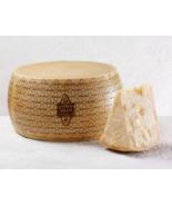 20 LBS TOTAL Grana Padano cheese Bulk 1/4 Wheel - $480.00