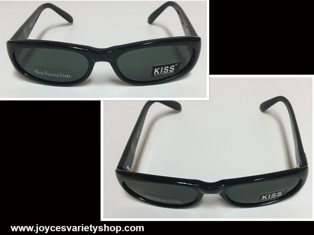 ce617d6d902 KISS Italy Designed Sunglasses 100% UV and 49 similar items