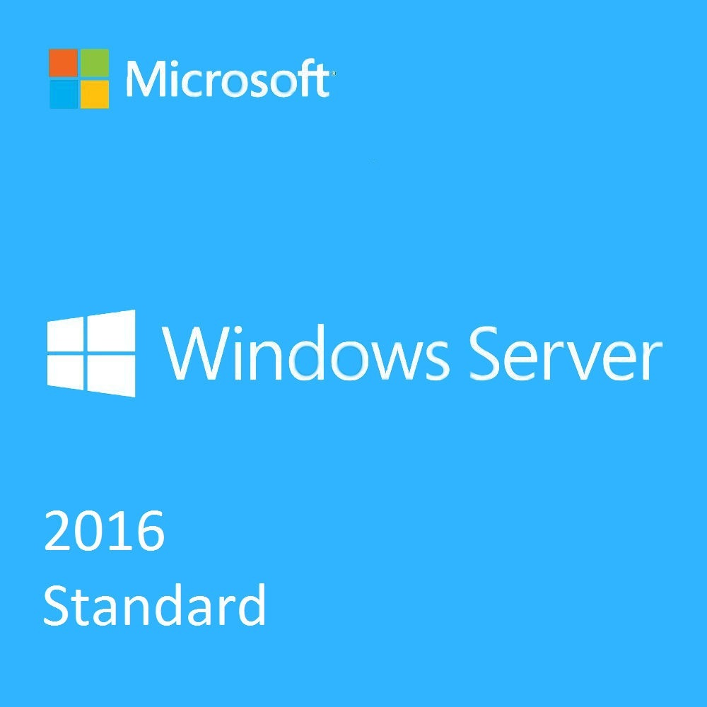 Windows server 2016 standard trial product key