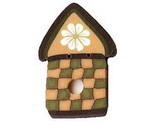 1126 daisy birdhouse thumb155 crop