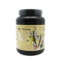 ETB Eat The Bear Naturally Supplement, Vanilla, 2 Pound - $38.09