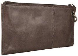 Department 56 Snowbabie Hobo Womens Leather Vin... - $130.08