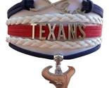 Houston texans original style cup burned thumb155 crop