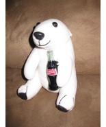 Sugarloaf Plush Doll sample item